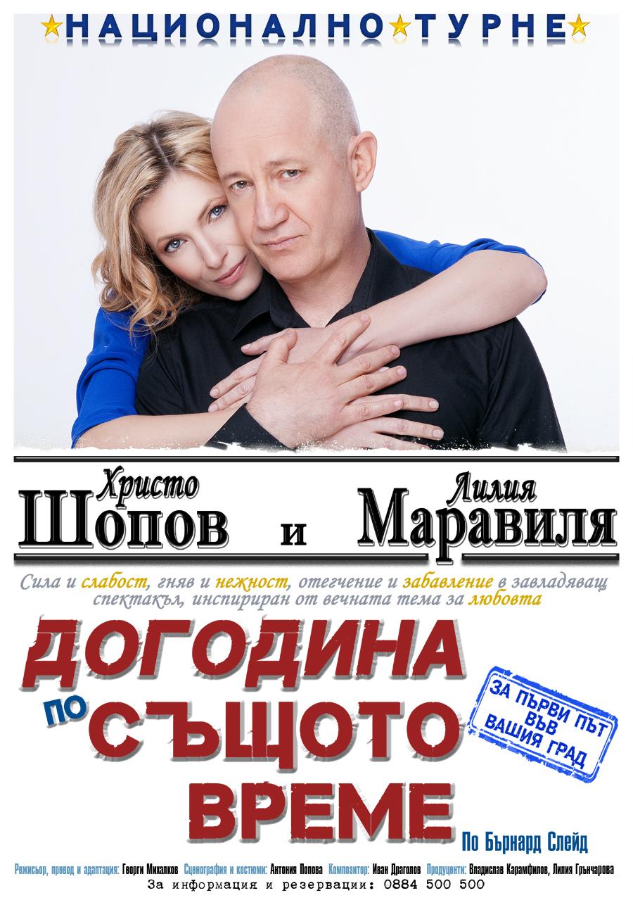 Актуално - Новости